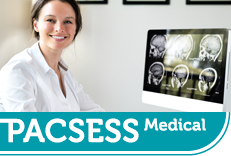 Pacsess Medical